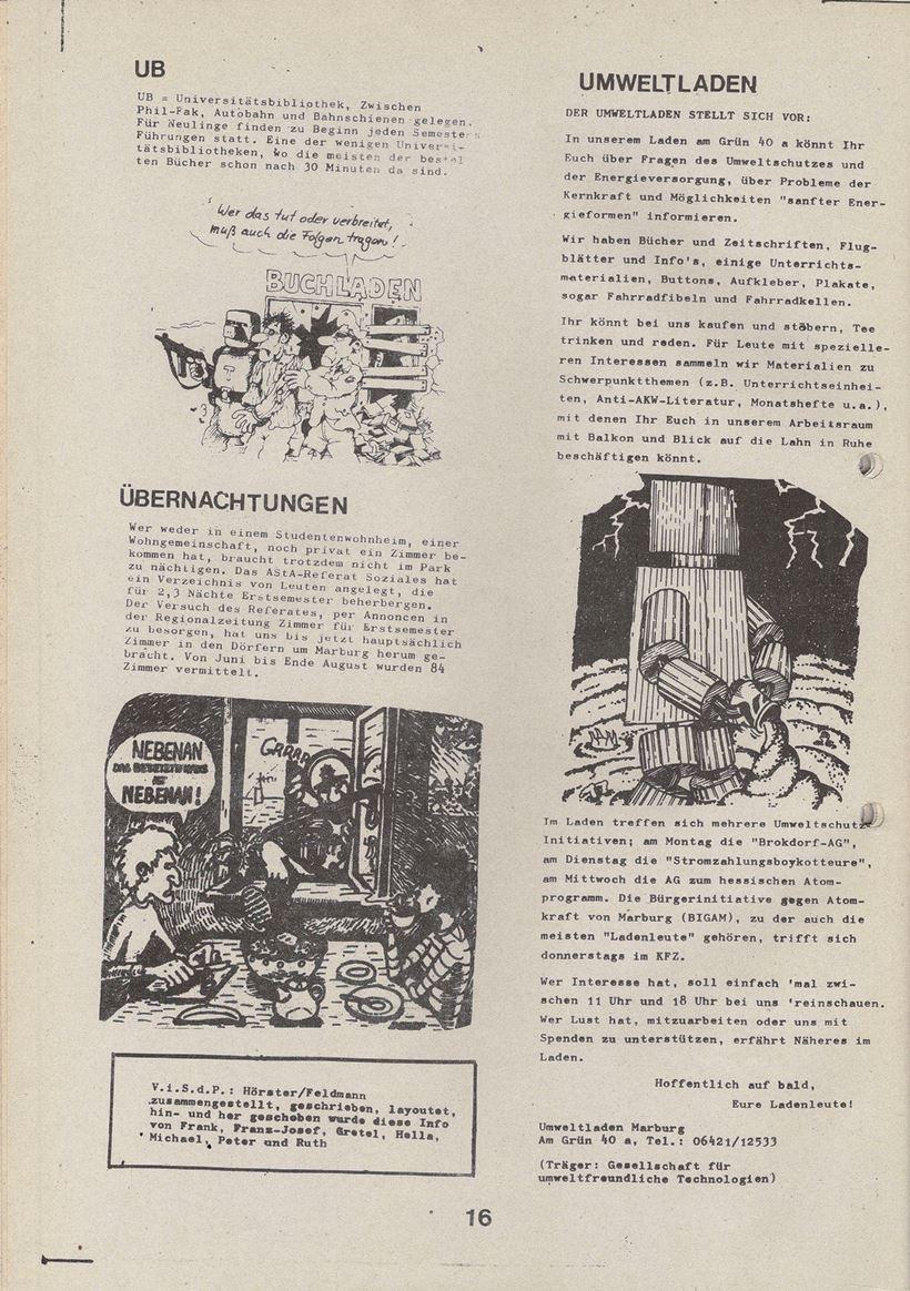 Marburg_AStA_Info226