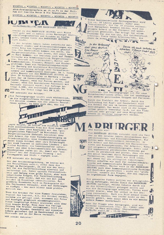 Marburg_AStA_Info230