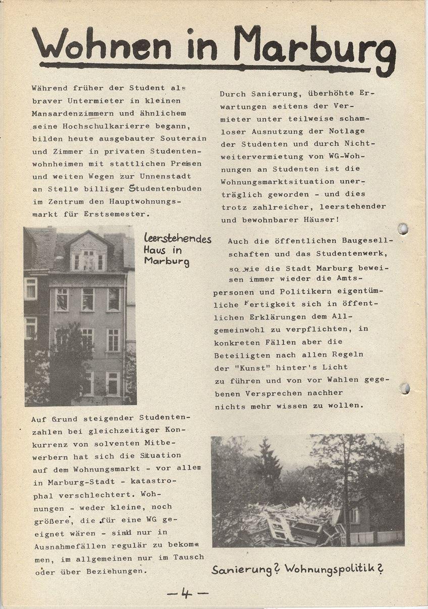 Marburg_AStA_Info275