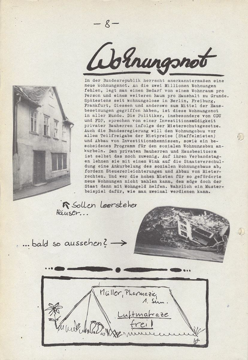 Marburg_AStA_Info279