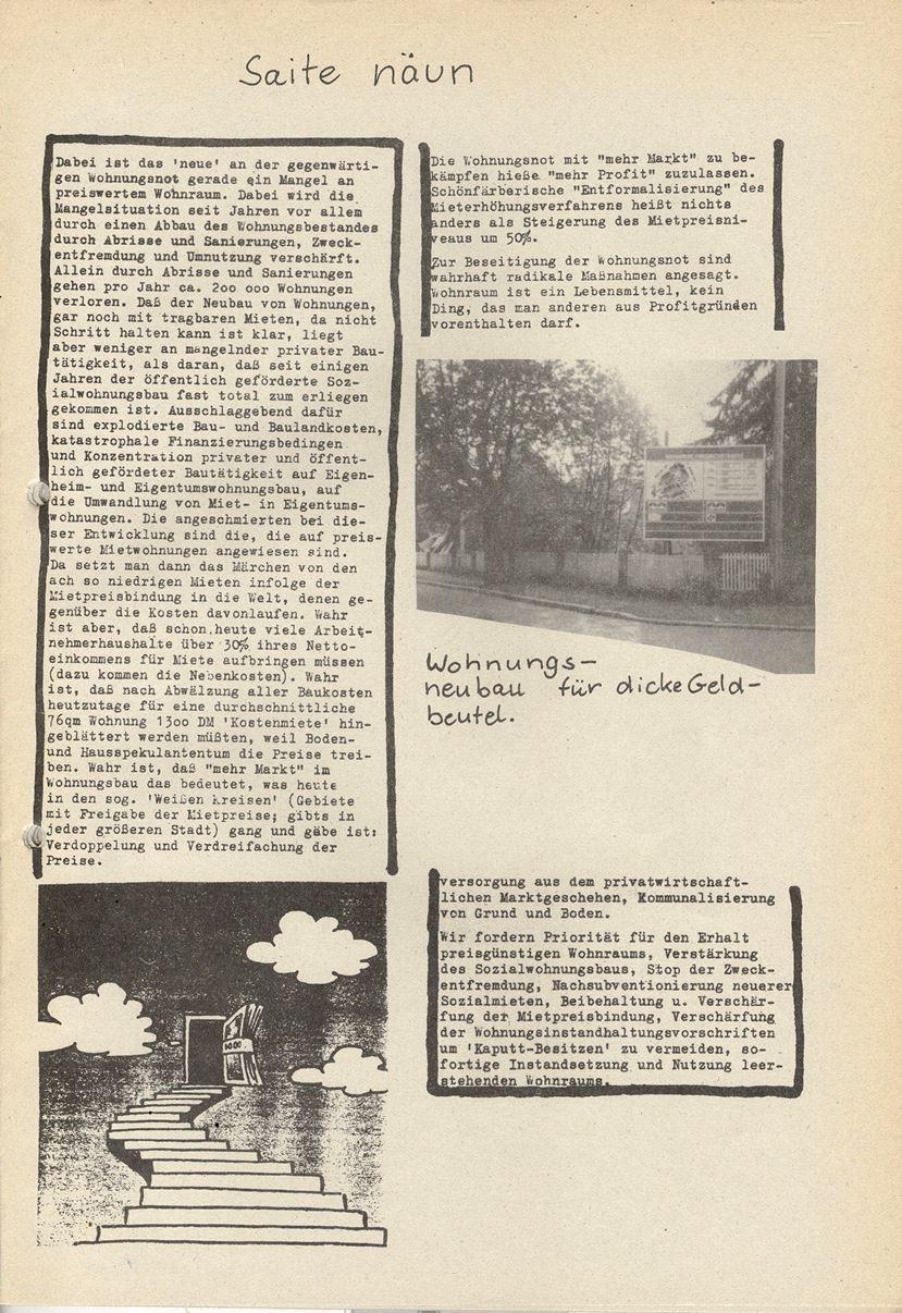 Marburg_AStA_Info280