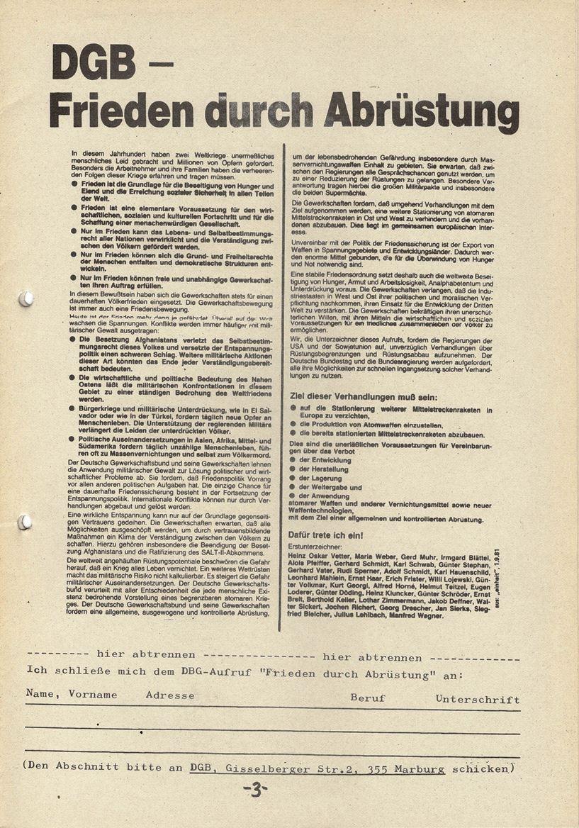 Marburg_AStA_Info294