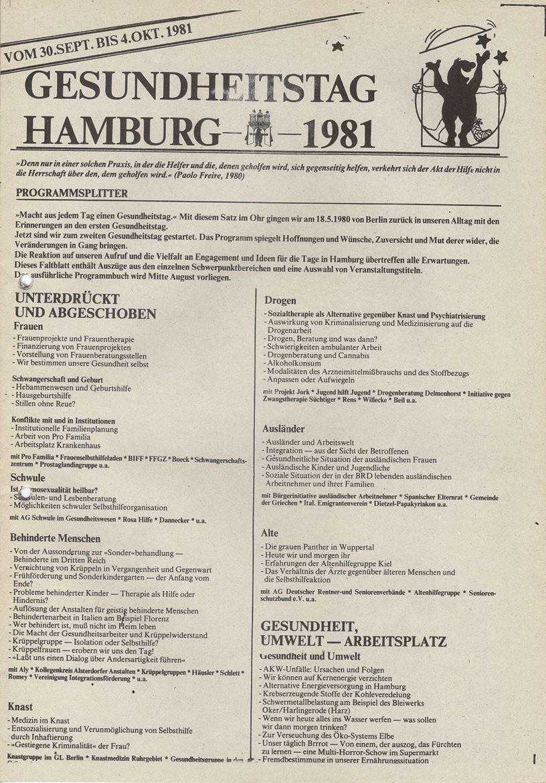 Marburg_AStA_Info310