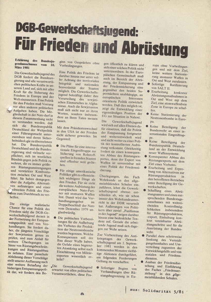 Marburg_AStA_Info314