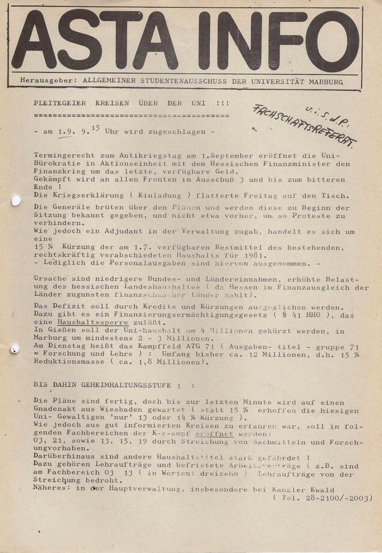 Marburg_AStA_Info329