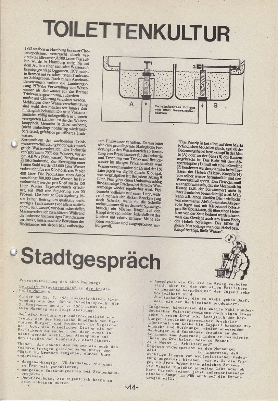 Marburg_AStA_Info355