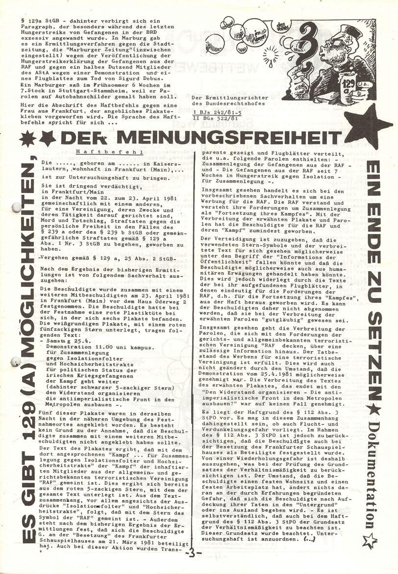 Marburg_AStA_Info359