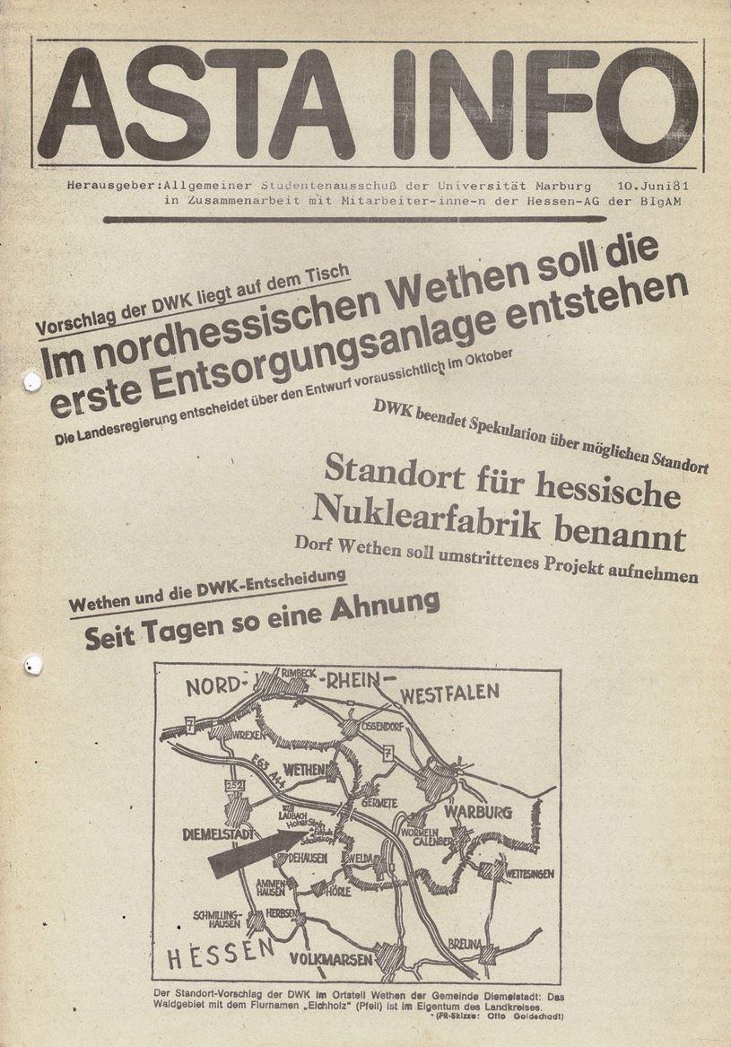 Marburg_AStA_Info417