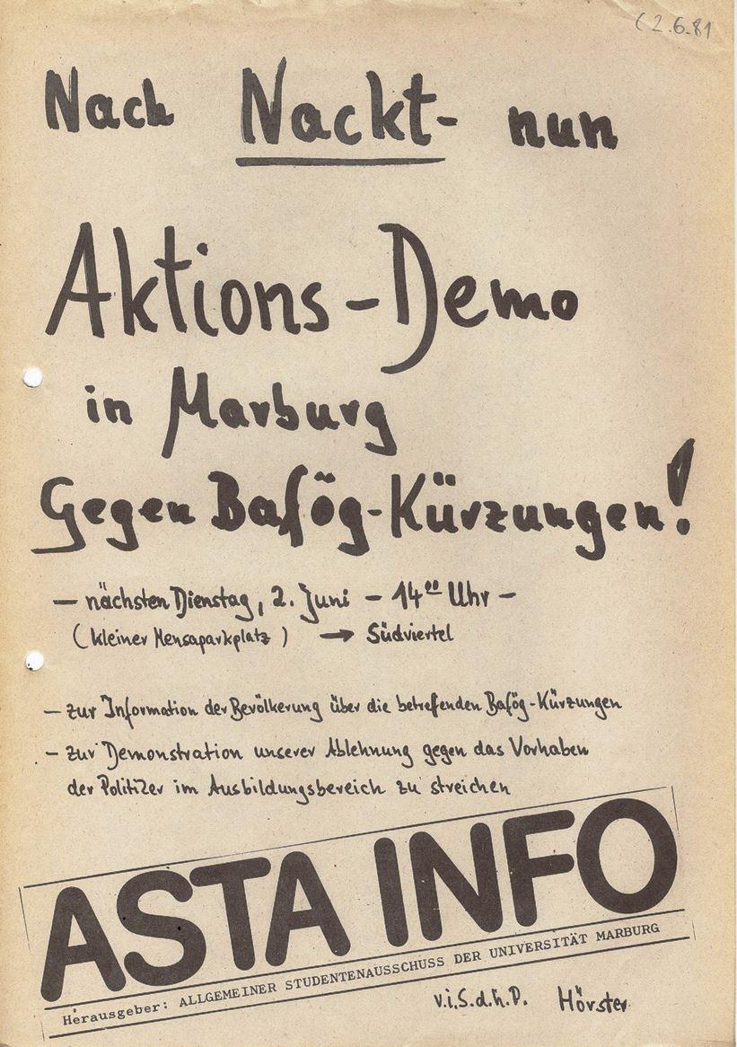 Marburg_AStA_Info419