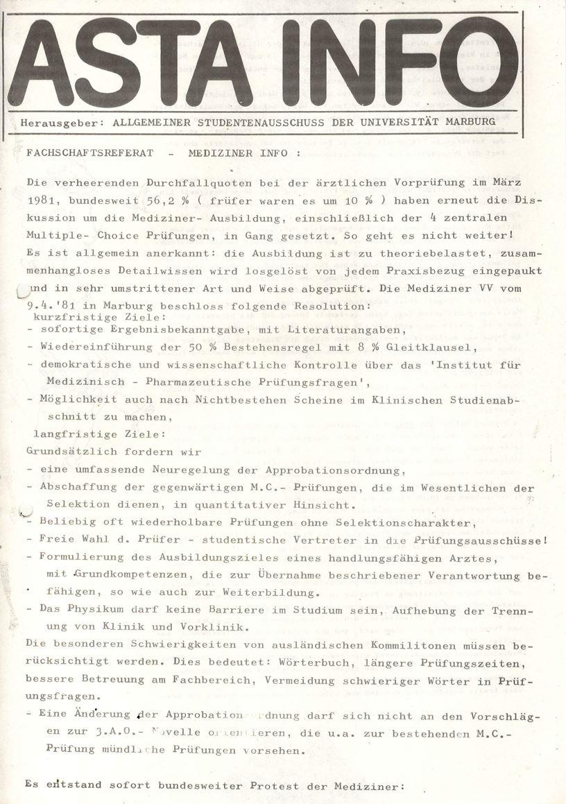 Marburg_AStA_Info473