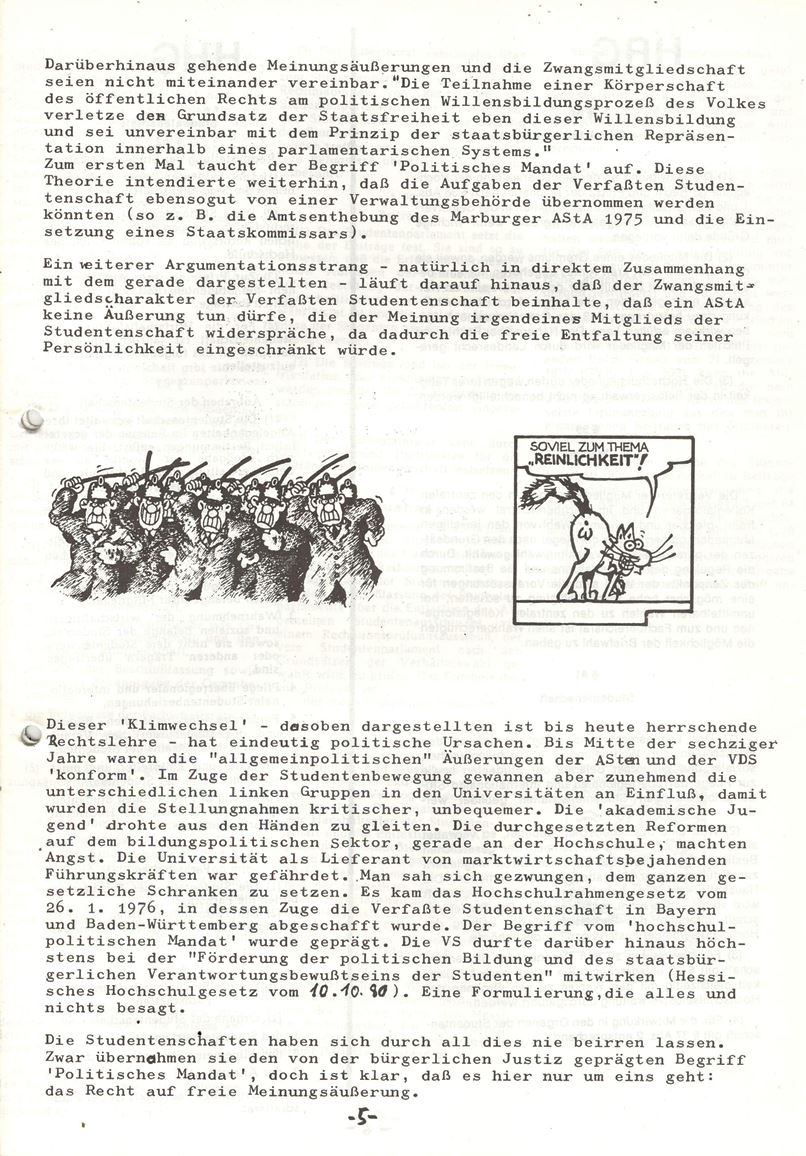 Marburg_AStA_Info479