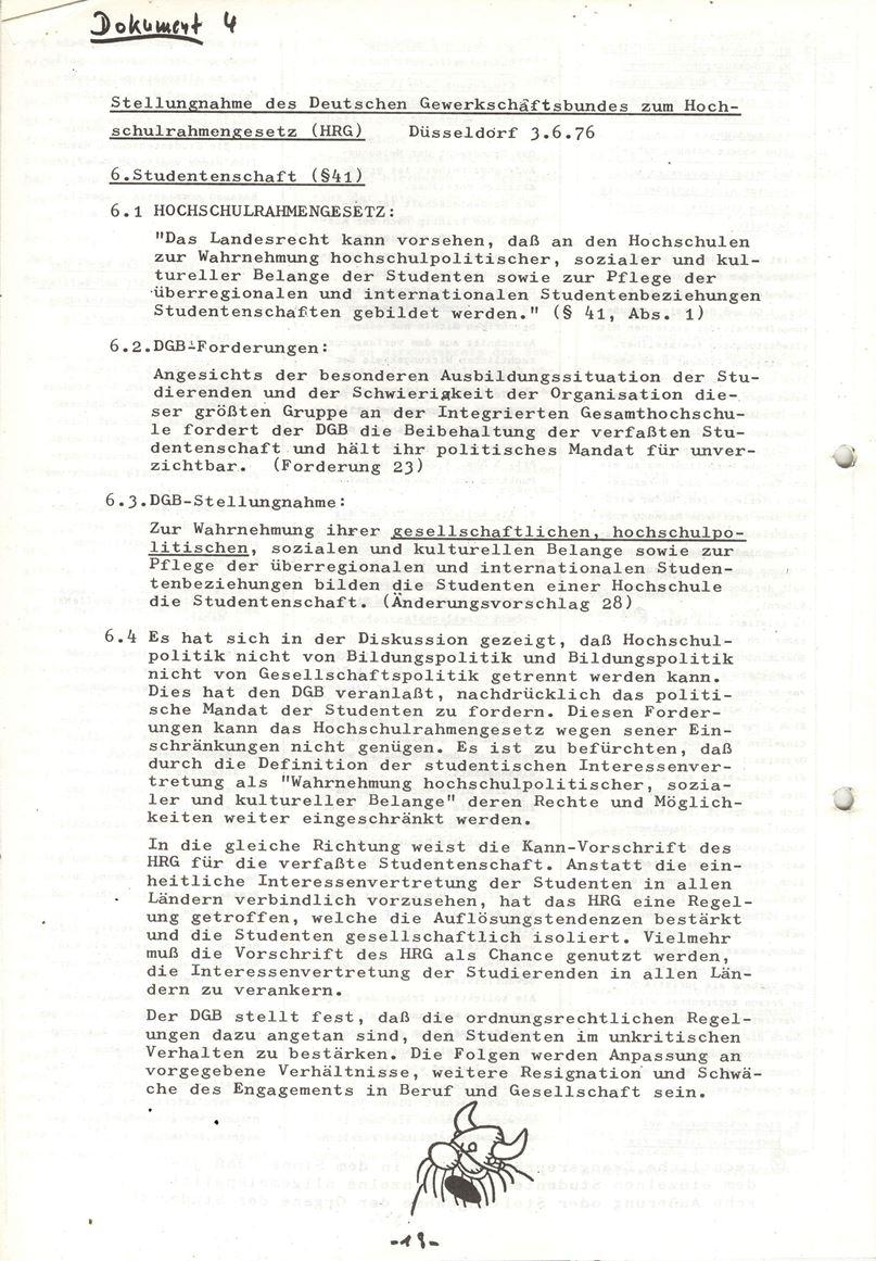 Marburg_AStA_Info491