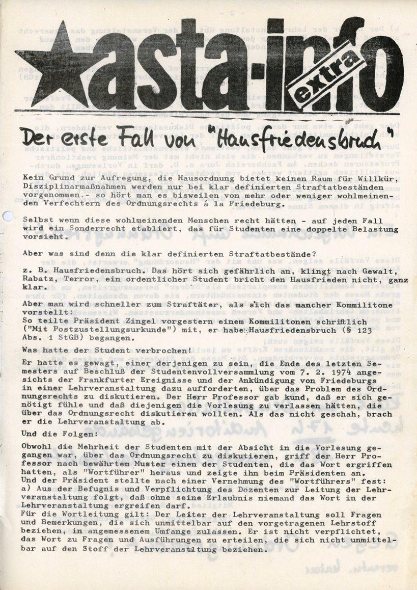 Marburg_AStA_Info4_1974_01