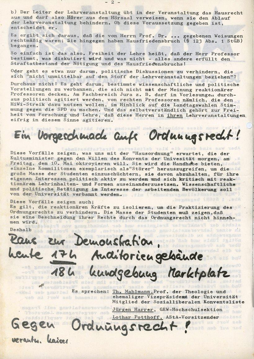 Marburg_AStA_Info4_1974_02