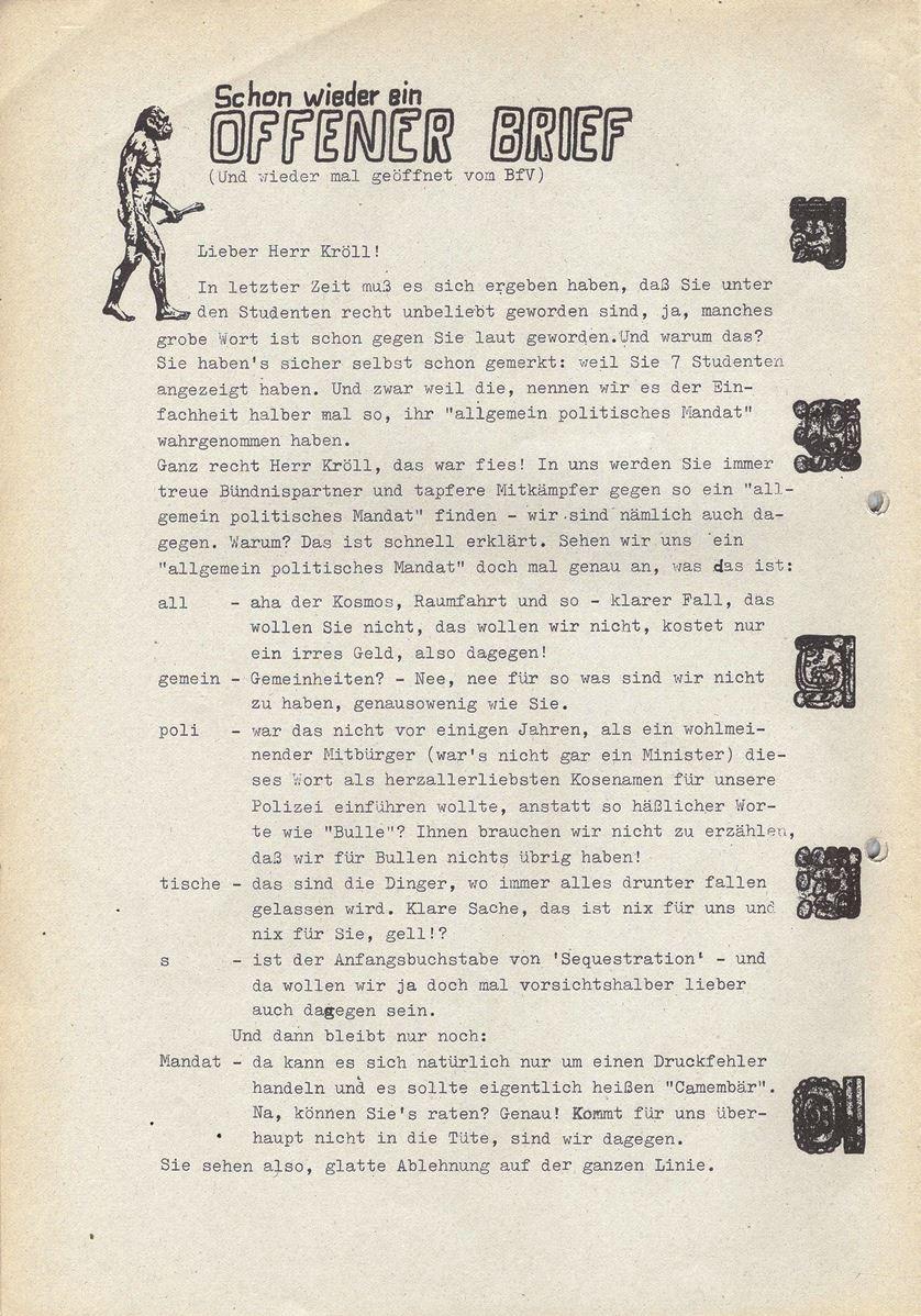 Marburg_AStA_Info555
