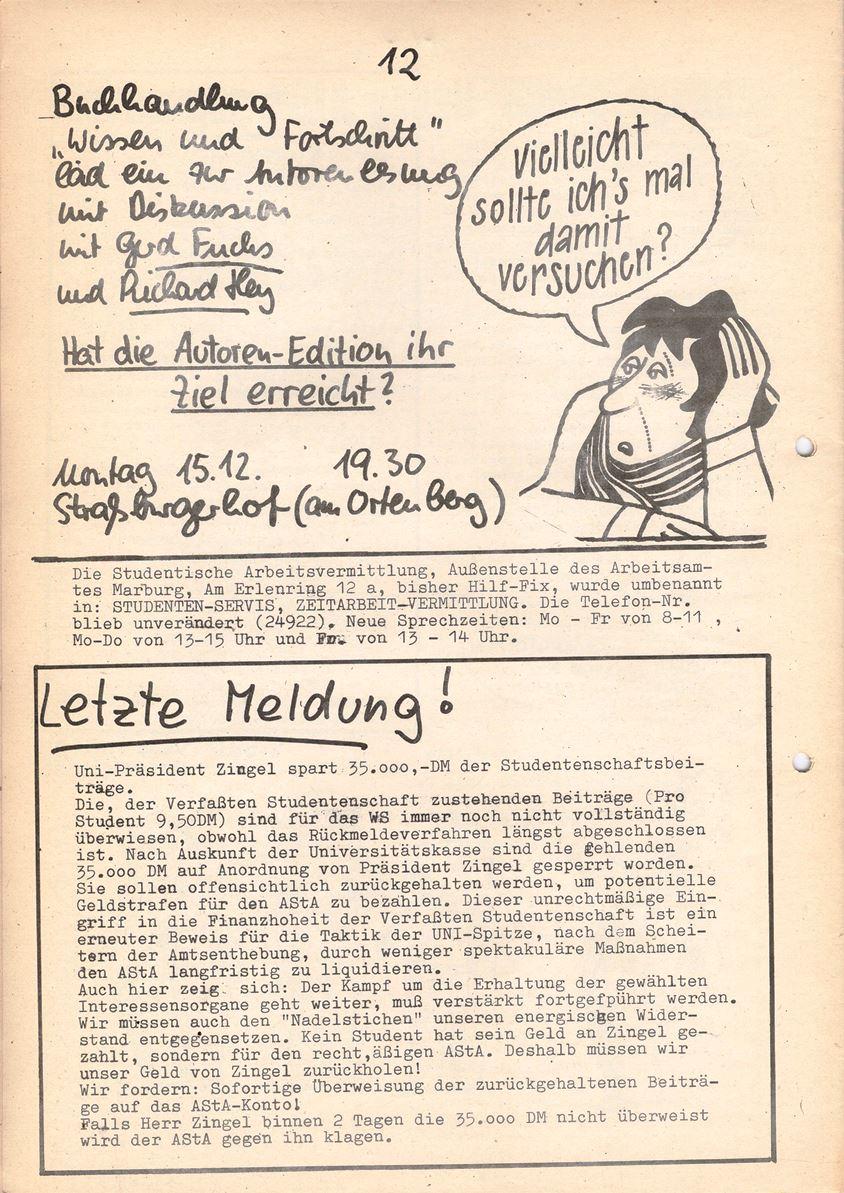 Marburg_AStA_Info629