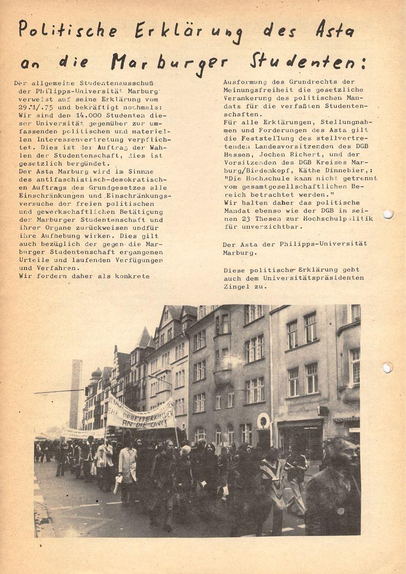 Marburg_AStA_Info634