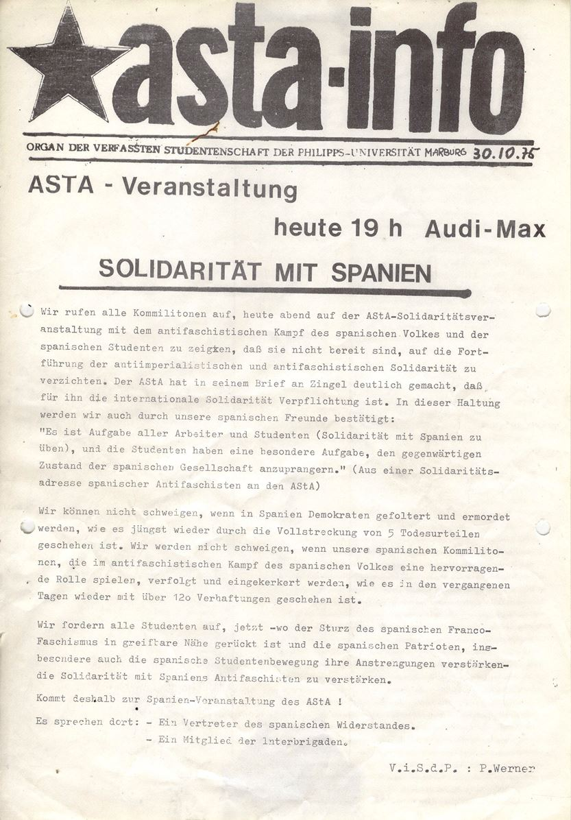 Marburg_AStA_Info640
