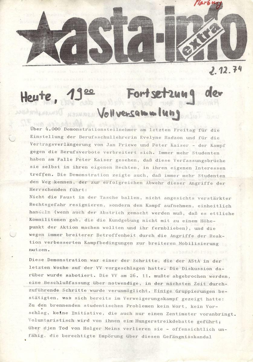 Marburg_AStA_Info641