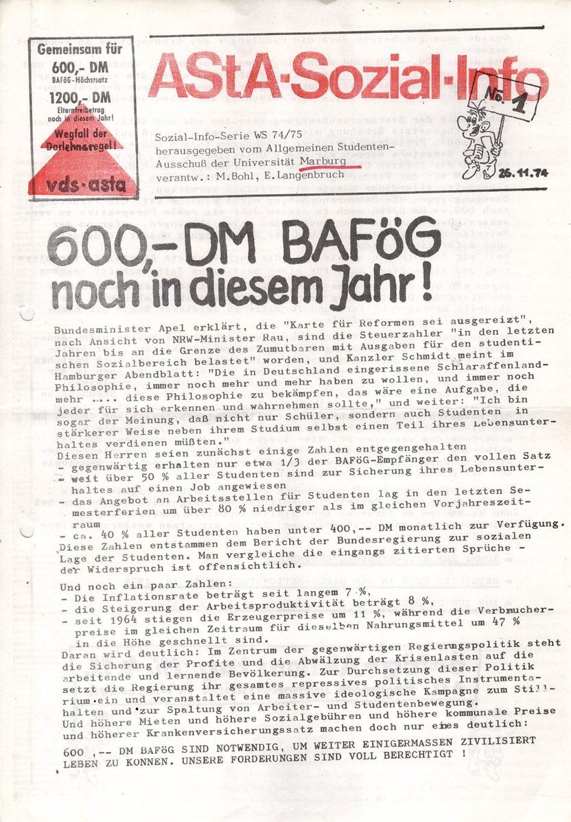Marburg_AStA_Info643