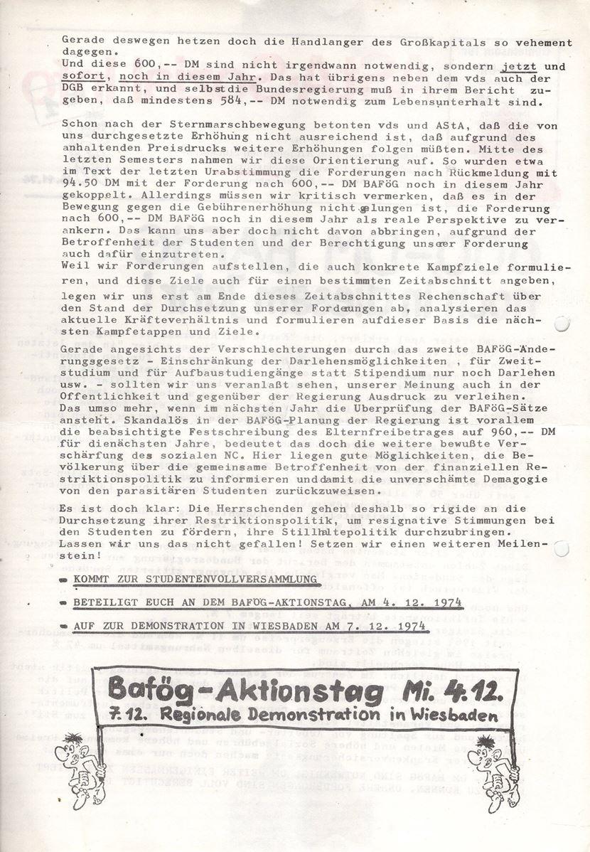 Marburg_AStA_Info644