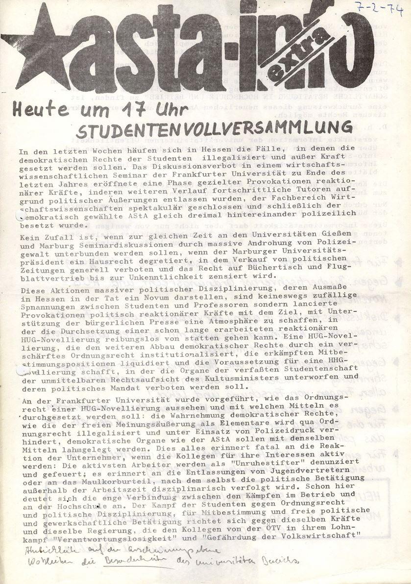Marburg_AStA_Info647