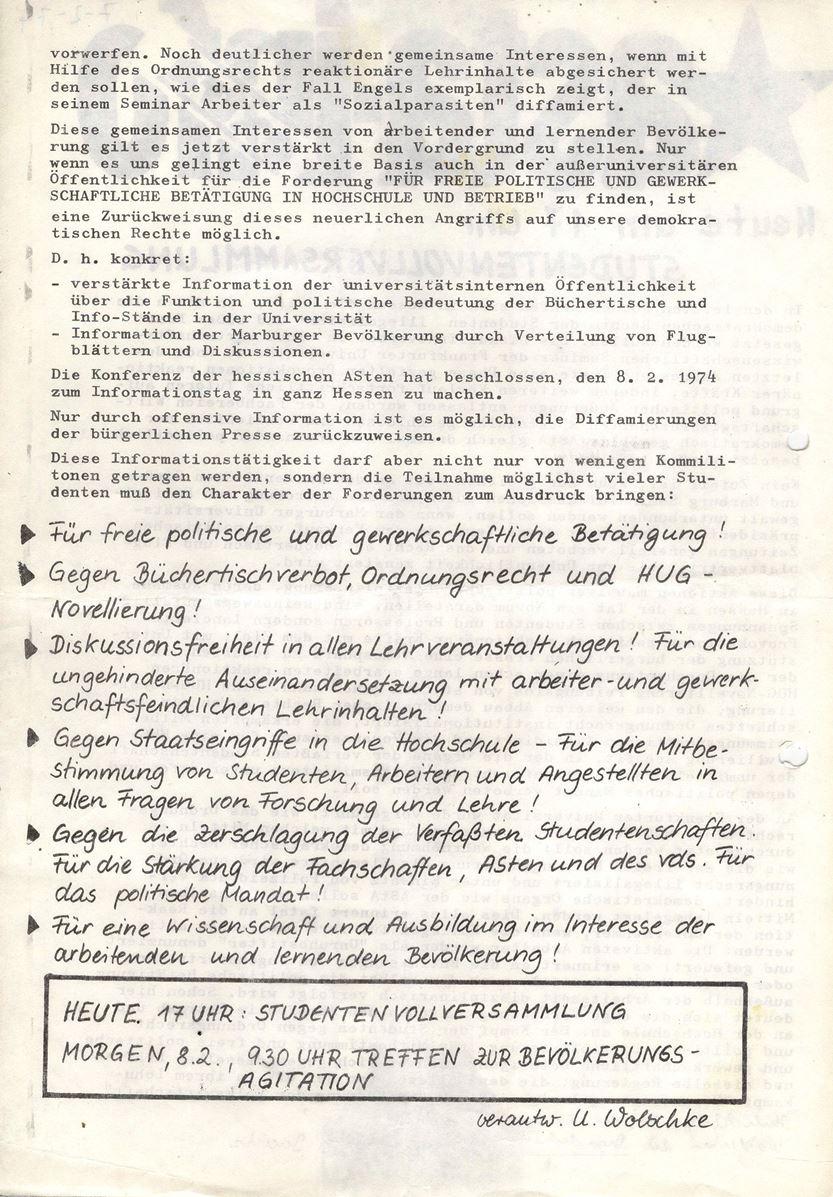 Marburg_AStA_Info648
