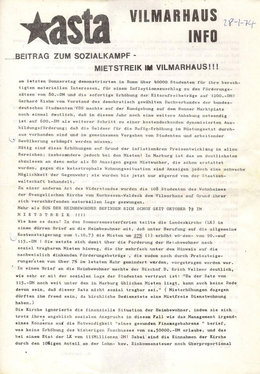 Marburg_AStA_Info653