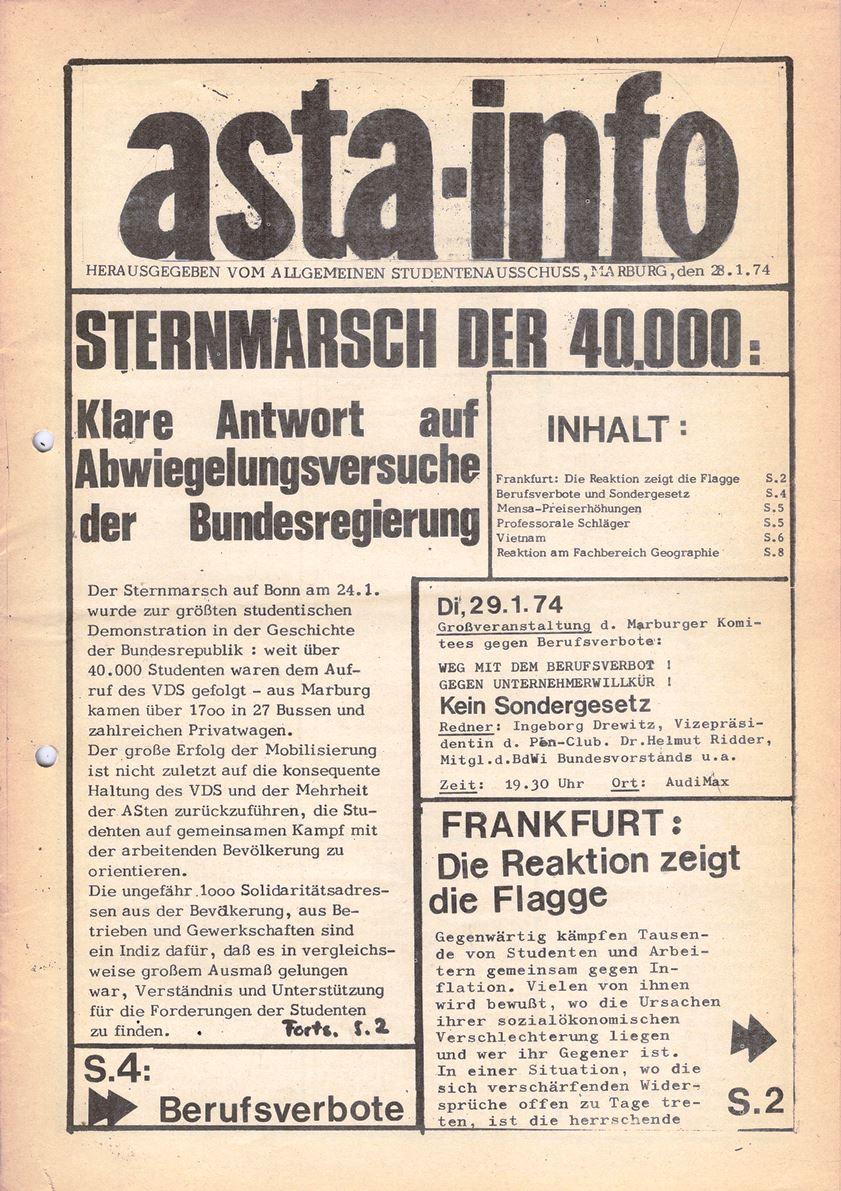 Marburg_AStA_Info655