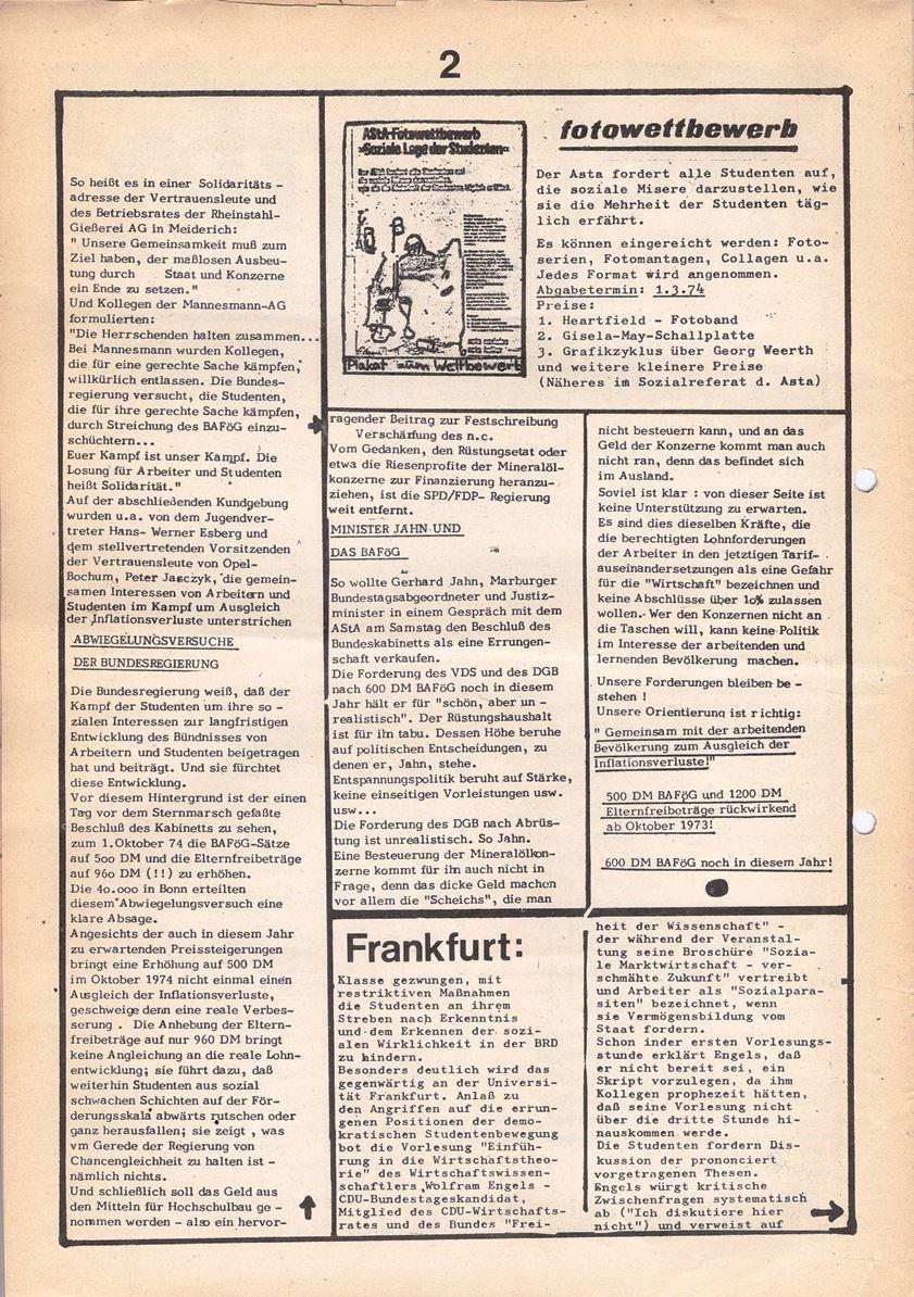 Marburg_AStA_Info656