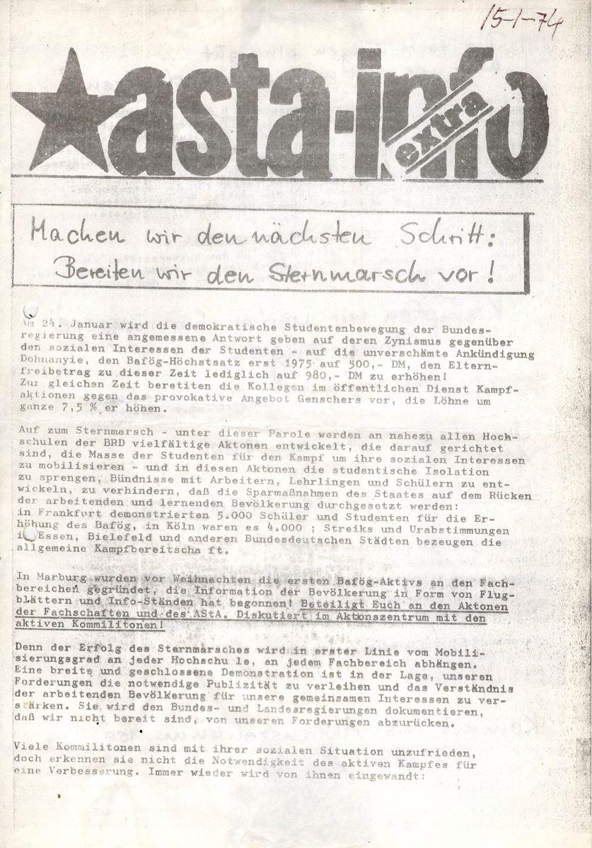 Marburg_AStA_Info669