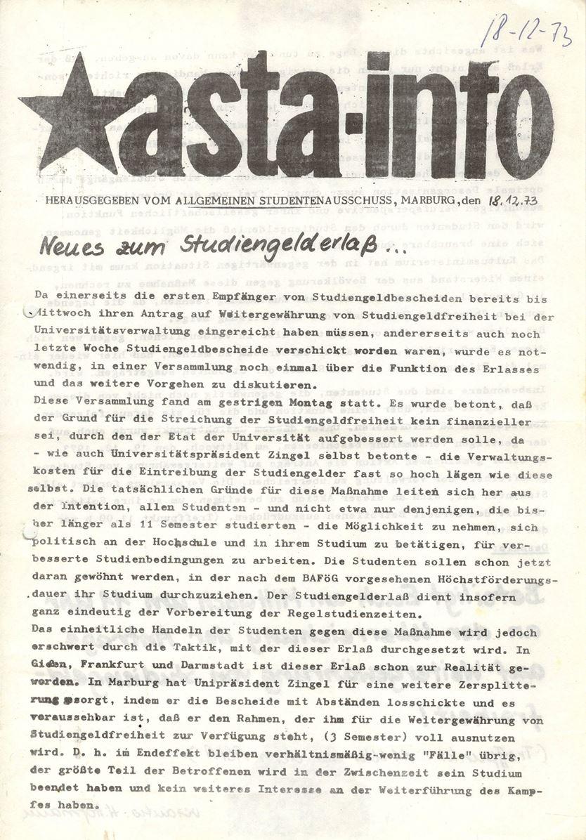 Marburg_AStA_Info671