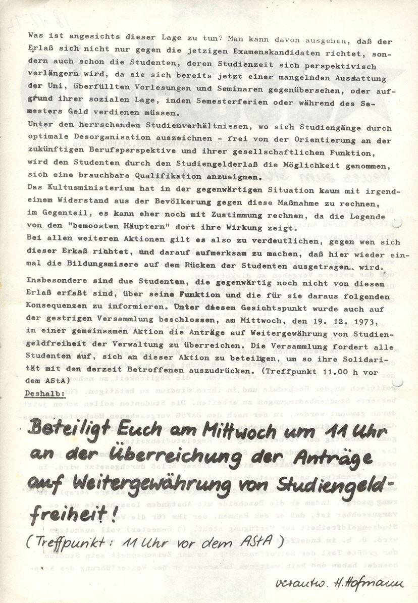 Marburg_AStA_Info672