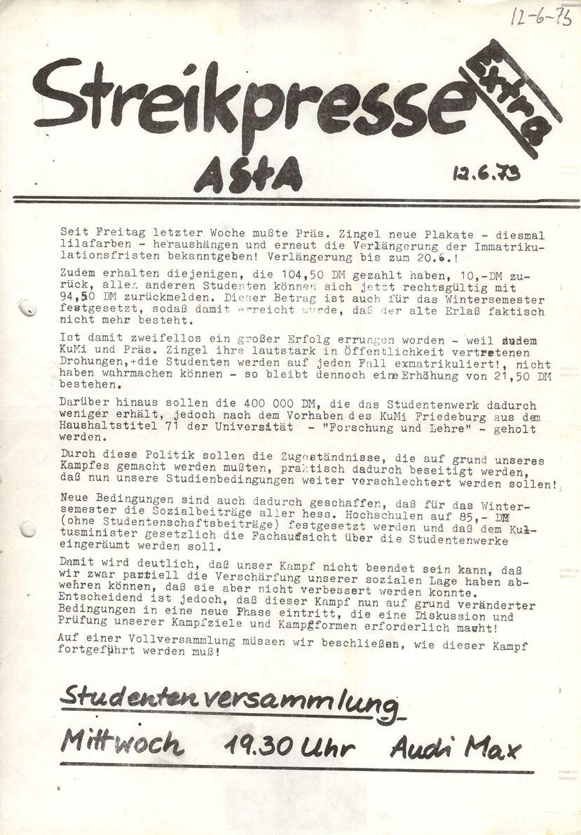 Marburg_AStA_Info705