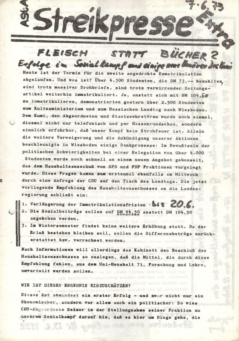 Marburg_AStA_Info706
