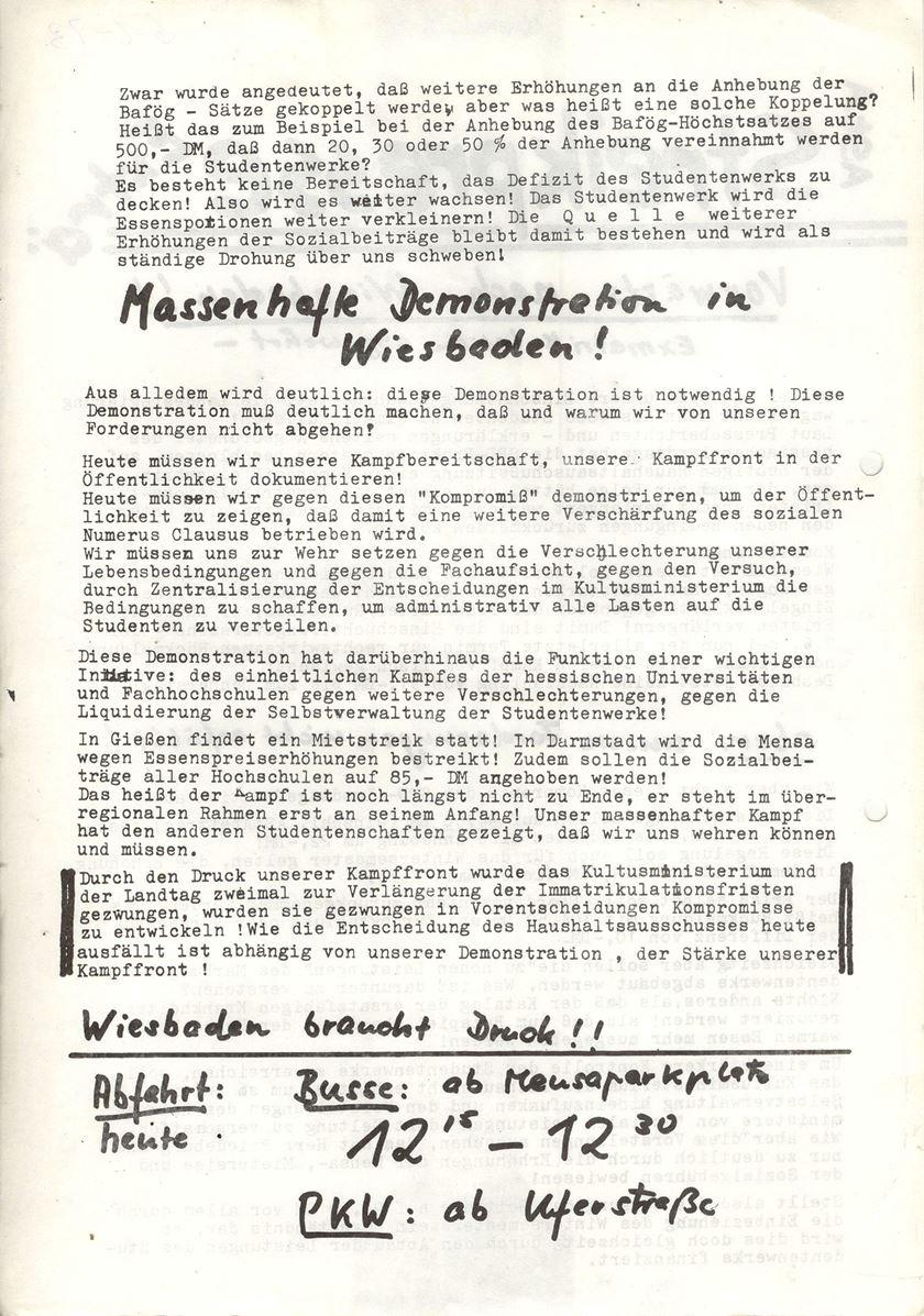 Marburg_AStA_Info709