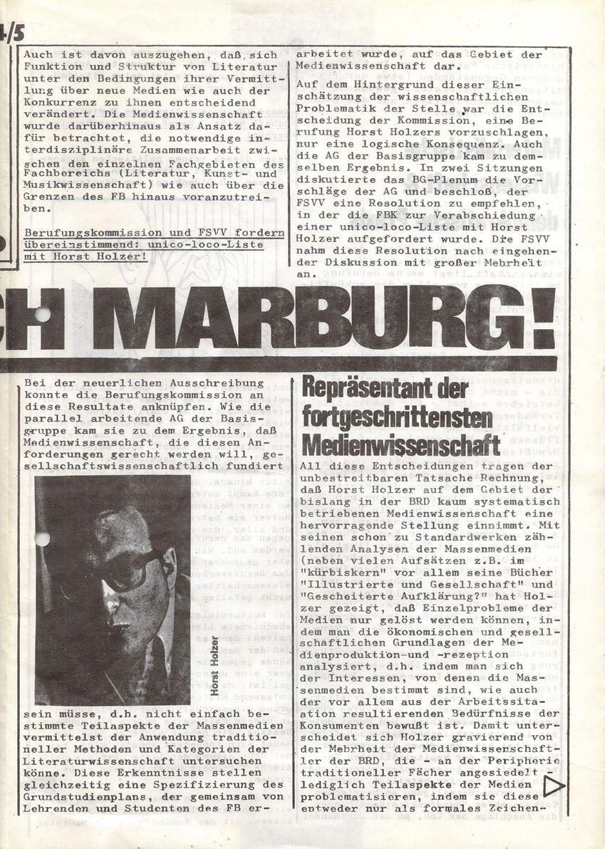 Marburg_AStA_Info718
