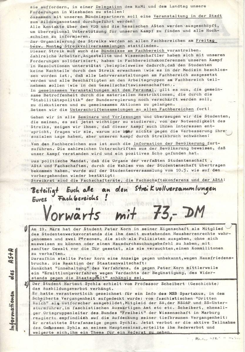 Marburg_AStA_Info723