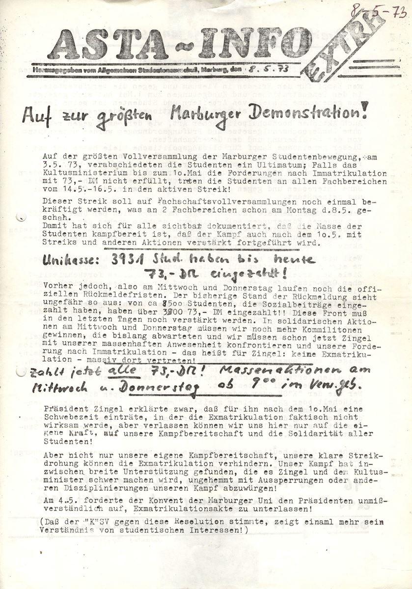 Marburg_AStA_Info726