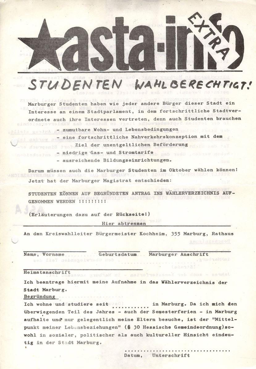Marburg_AStA_Info742