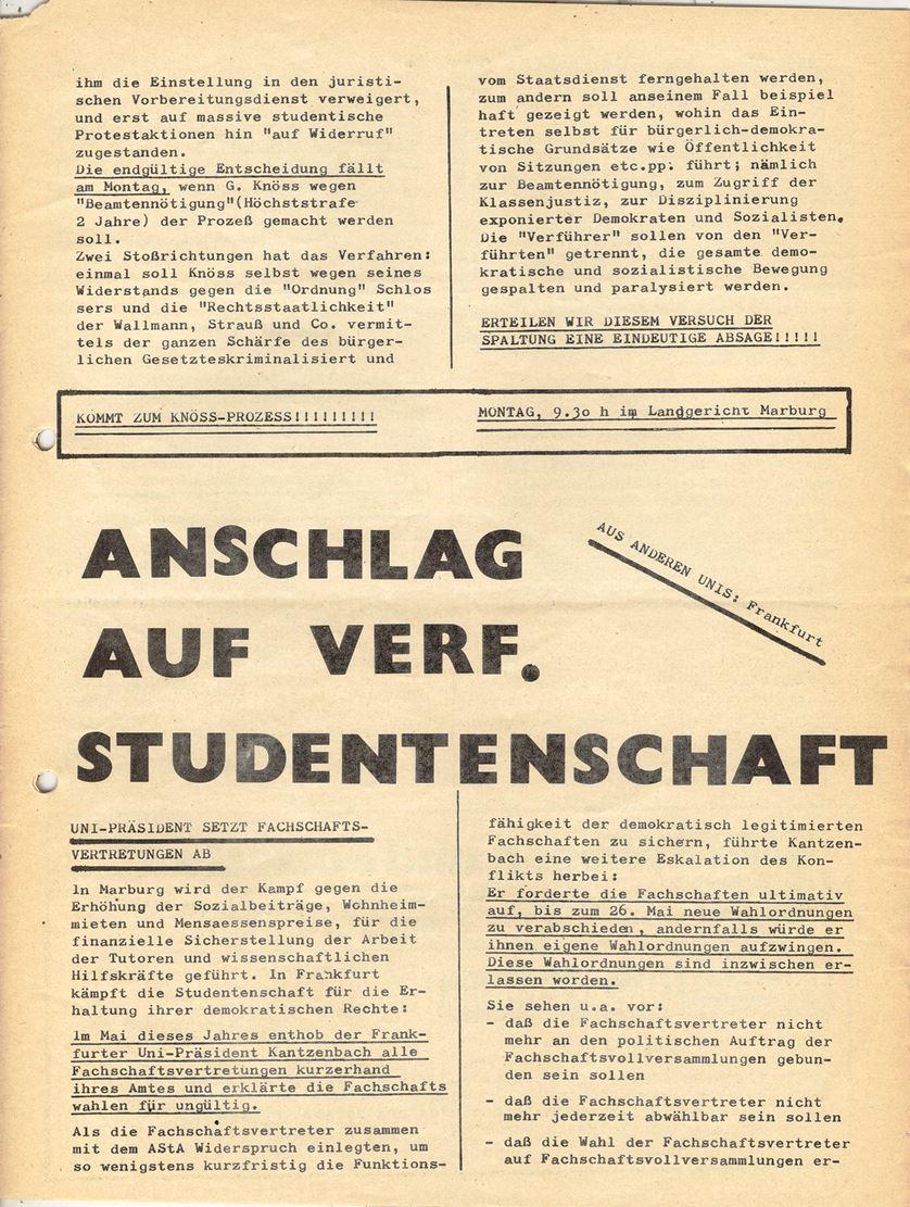 Marburg_AStA_Info748