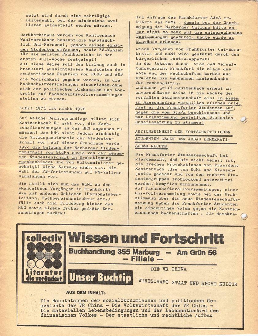Marburg_AStA_Info749