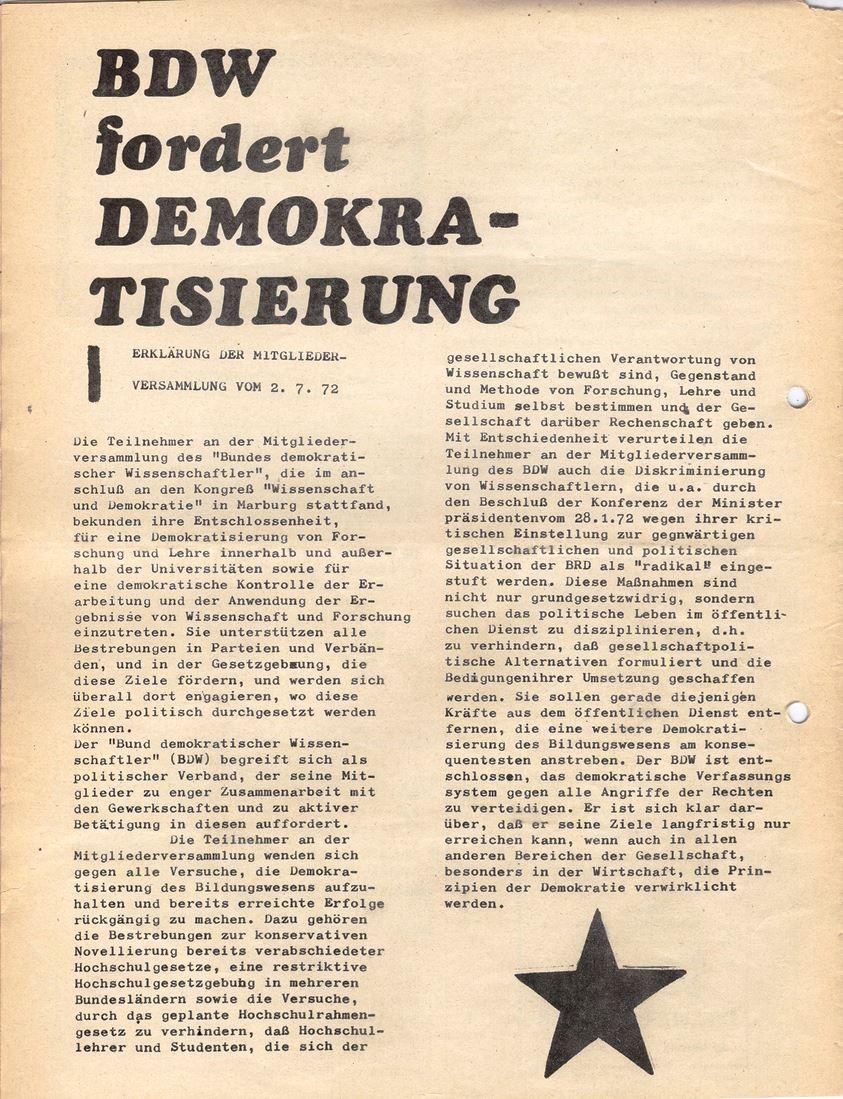 Marburg_AStA_Info751