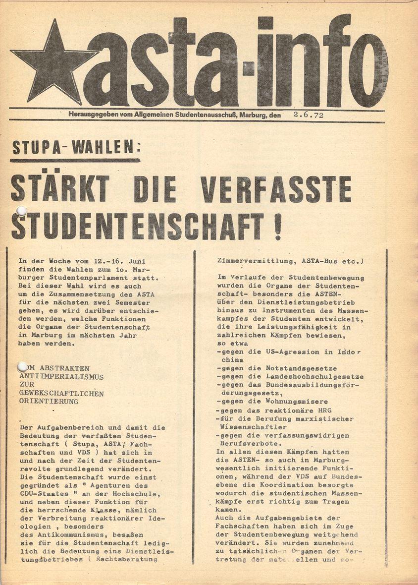 Marburg_AStA_Info760