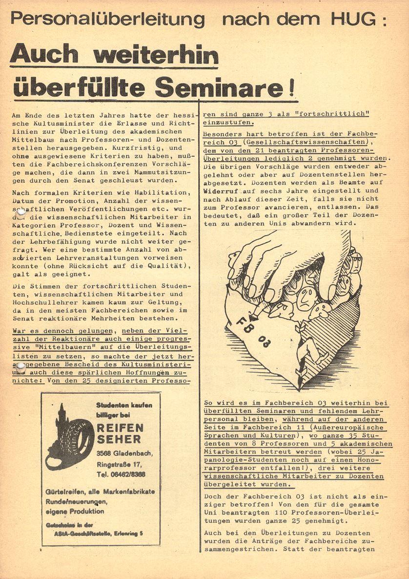 Marburg_AStA_Info770