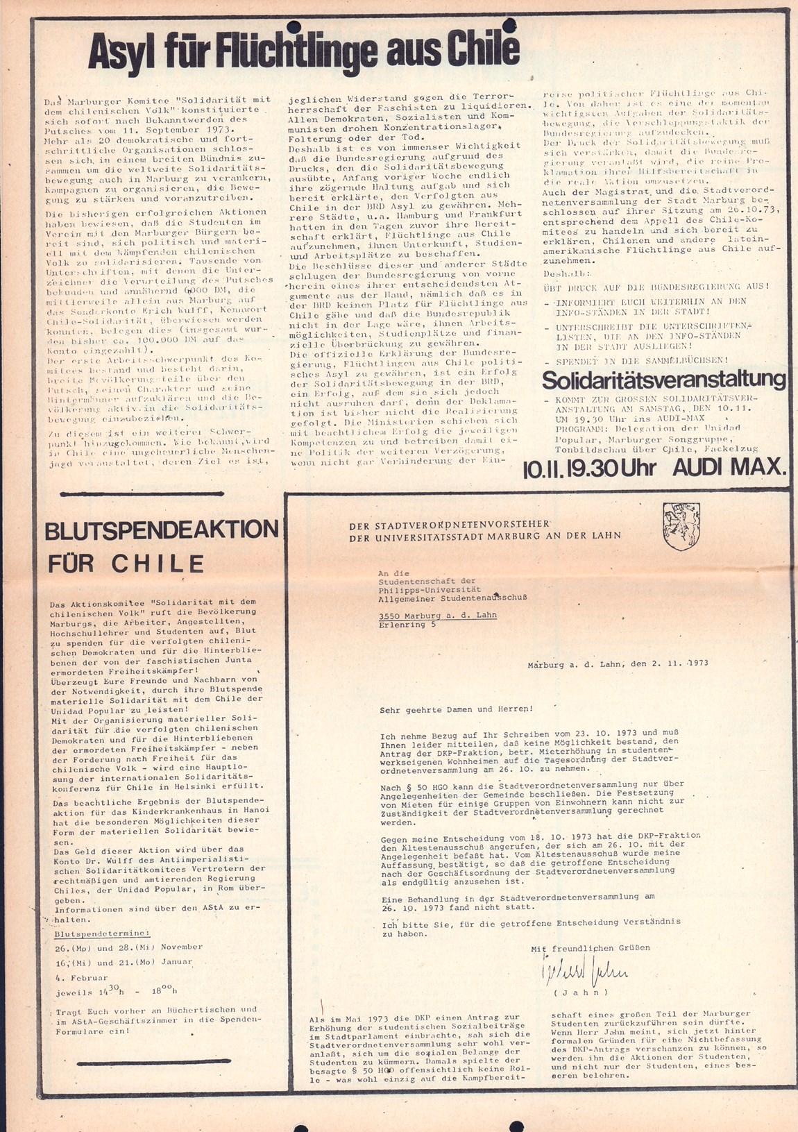Marburg_AStA_Info802