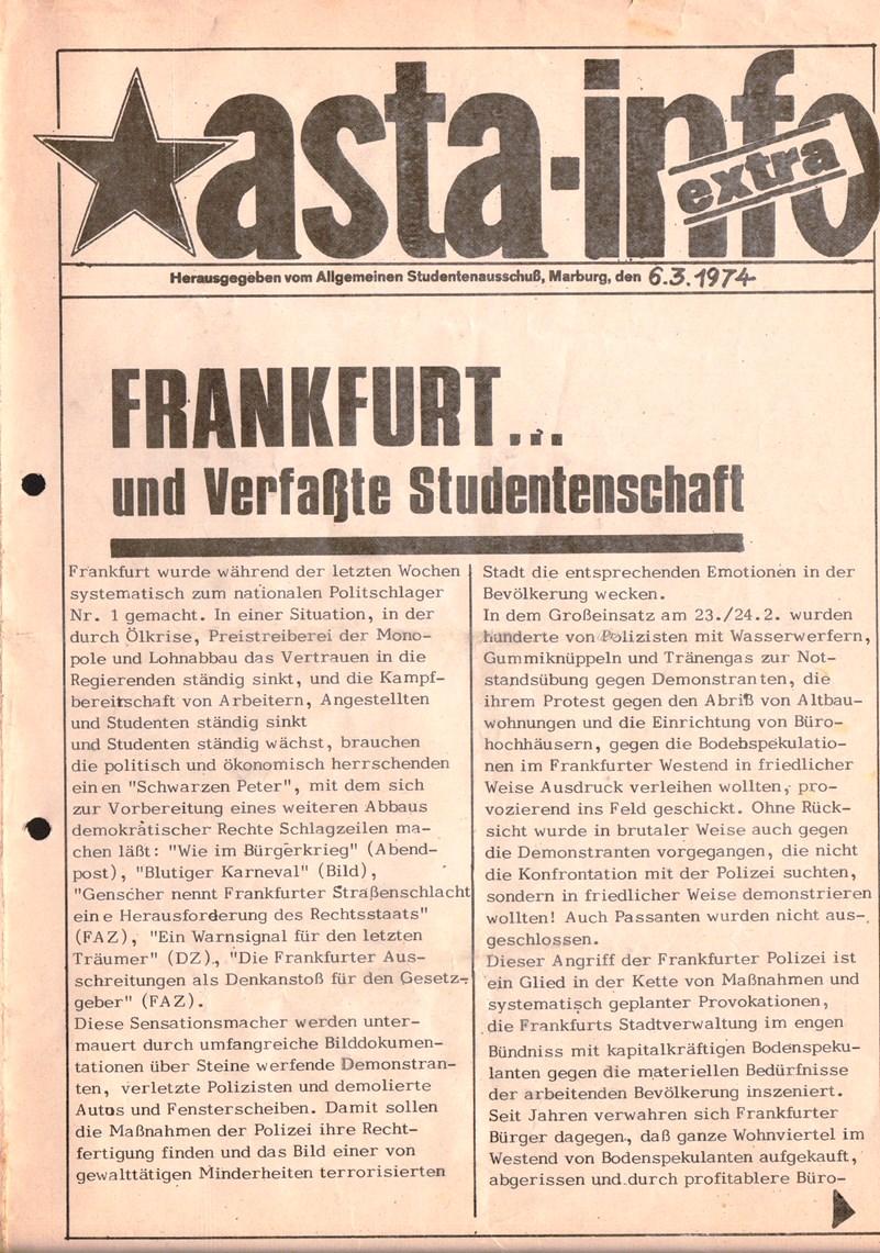Marburg_AStA_Info_1974_001