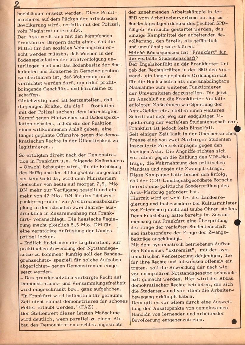 Marburg_AStA_Info_1974_002
