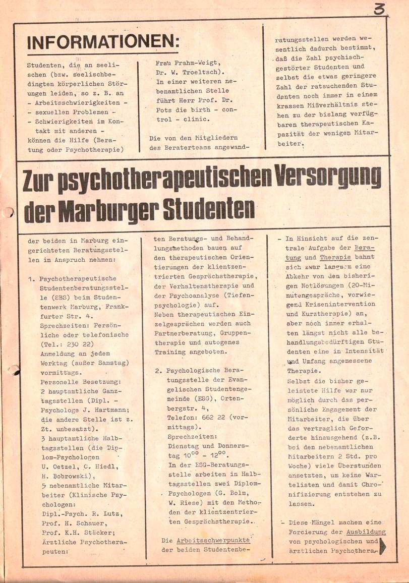 Marburg_AStA_Info_1974_003