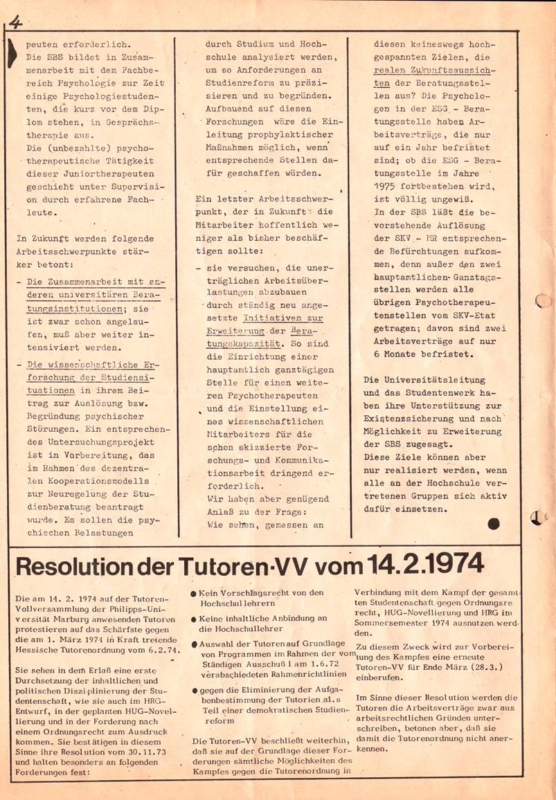 Marburg_AStA_Info_1974_004